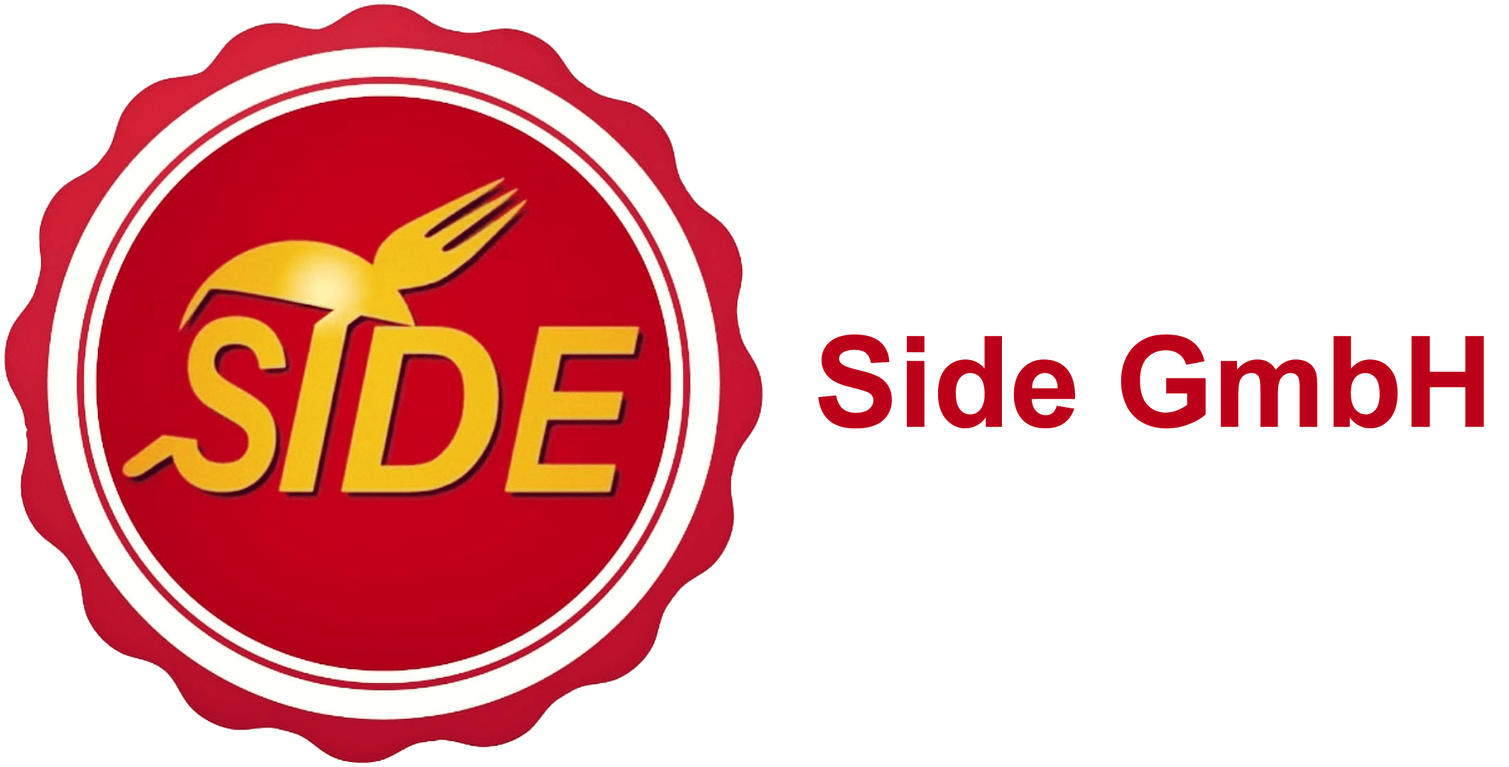 Side GmbH in Detmold – Döner | Pizza | Grill & Pizzeria